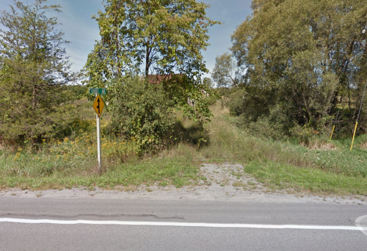 Farmgate, Google Streetview - Sept 2013