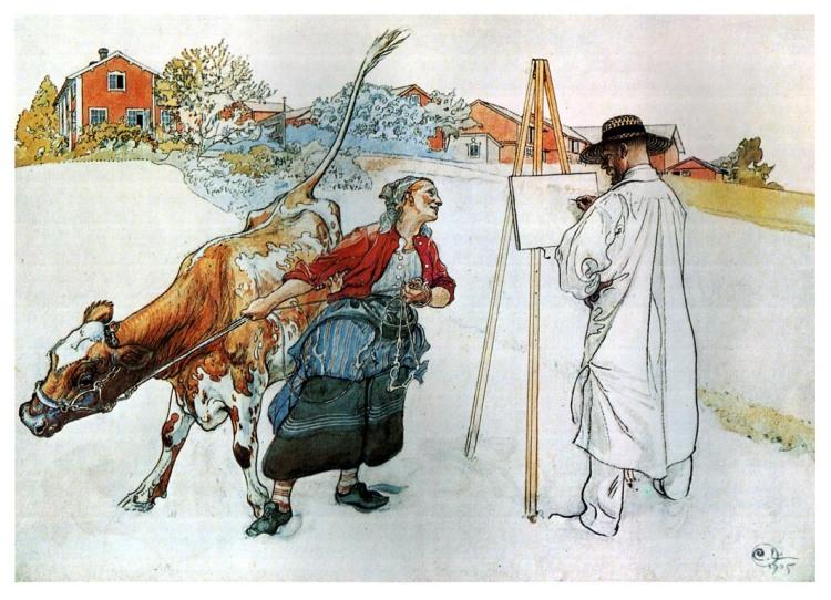 klon-the-farm-1905(1)