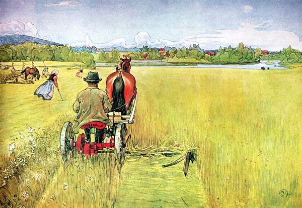 klSommar,_målning_av_Carl_Larsson