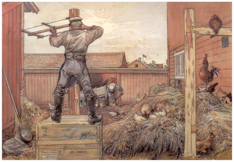 klthe-manure-pile-1906(1)