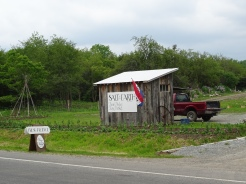 Farmstand, 1054 Highway 2 East!